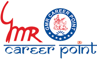 GMR Career Point