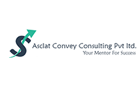 Asciat Convey Consulting Pvt ltd.