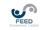 Feed Entrepreneur Catalyst