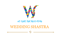Wedding Shastra